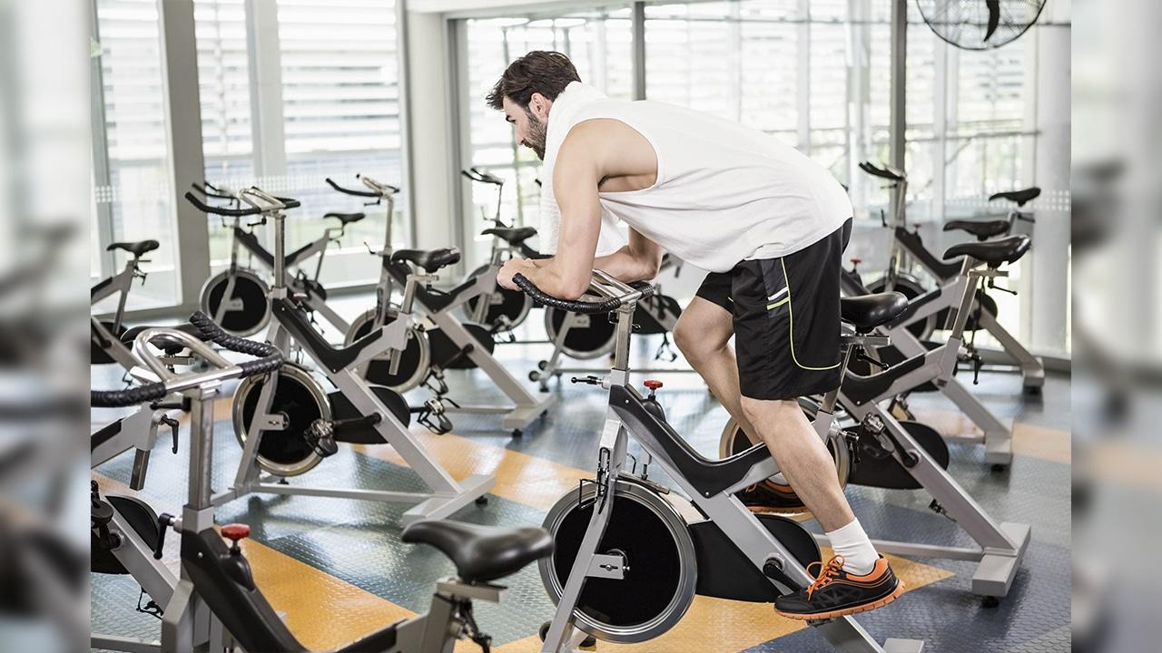 Consejos para principiantes en spinning: Como iniciar con esta actividad física